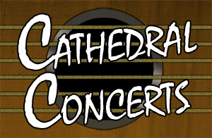 cathedralconcertscolor1